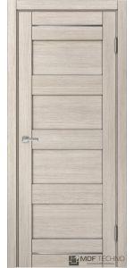 Межкомнатная дверь Доминика 105 в интернет-магазине primadoors.by
