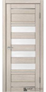 Межкомнатная дверь Доминика 106 в интернет-магазине primadoors.by