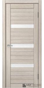 Межкомнатная дверь Доминика 120 в интернет-магазине primadoors.by