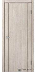 Межкомнатная дверь Доминика 220 в интернет-магазине primadoors.by