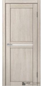 Межкомнатная дверь Доминика 603 в интернет-магазине primadoors.by