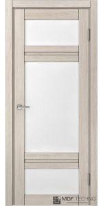 Межкомнатная дверь Доминика 604 в интернет-магазине primadoors.by
