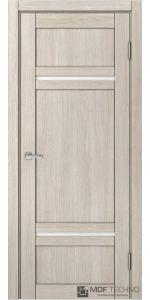 Межкомнатная дверь Доминика 605 в интернет-магазине primadoors.by