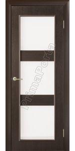 Межкомнатная дверь Рио-1 в интернет-магазине primadoors.by