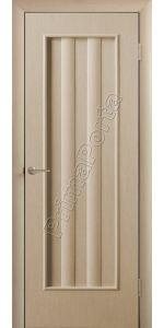 Межкомнатная дверь Троя 4 в интернет-магазине primadoors.by