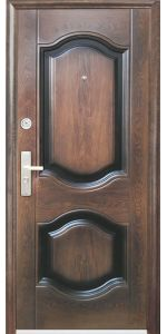 K 550 в интернет-магазине primadoors.by