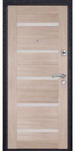 Входная дверь Металюкс  М 524 в интернет-магазине primadoors.by