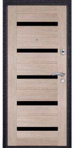Входная дверь Металюкс  М 527 в интернет-магазине primadoors.by