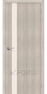 Межкомнатная дверь Порта-11 в интернет-магазине primadoors.by