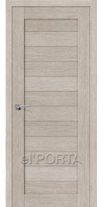 Межкомнатная дверь Порта-21 3D в интернет-магазине primadoors.by
