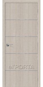 Межкомнатная дверь Порта-50А-6 в интернет-магазине primadoors.by