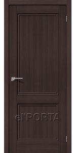 Межкомнатная дверь Порта-62 в интернет-магазине primadoors.by