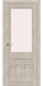 Межкомнатная дверь Порта-63 в интернет-магазине primadoors.by