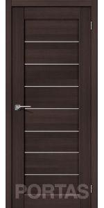 Межкомнатная дверь S 21 в интернет-магазине primadoors.by