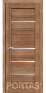 Межкомнатная дверь S 22 в интернет-магазине primadoors.by