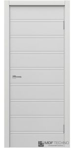 Межкомнатная дверь STEFANY 1018 в интернет-магазине primadoors.by