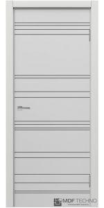Межкомнатная дверь STEFANY 1022 в интернет-магазине primadoors.by