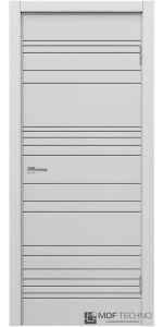 Межкомнатная дверь STEFANY 1023 в интернет-магазине primadoors.by