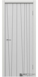 Межкомнатная дверь STEFANY 1052 в интернет-магазине primadoors.by