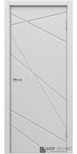 Межкомнатная дверь STEFANY 1072 в интернет-магазине primadoors.by