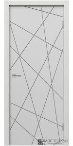 Межкомнатная дверь STEFANY 1075 в интернет-магазине primadoors.by