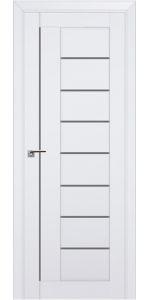 Межкомнатная дверь 17U в интернет-магазине primadoors.by