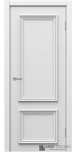 Межкомнатная дверь STEFANY 2002 в интернет-магазине primadoors.by