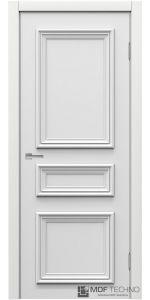 Межкомнатная дверь STEFANY 2003 в интернет-магазине primadoors.by