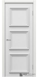 Межкомнатная дверь STEFANY 2004 в интернет-магазине primadoors.by