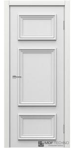 Межкомнатная дверь STEFANY 2005 в интернет-магазине primadoors.by