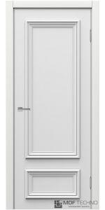 Межкомнатная дверь STEFANY 2007 в интернет-магазине primadoors.by