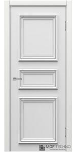 Межкомнатная дверь STEFANY 2008 в интернет-магазине primadoors.by