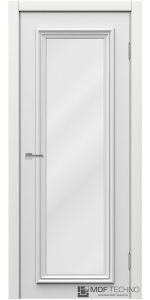 Межкомнатная дверь STEFANY 2011 в интернет-магазине primadoors.by