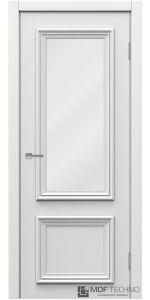 Межкомнатная дверь STEFANY 2012 в интернет-магазине primadoors.by
