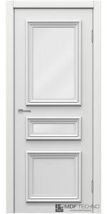 Межкомнатная дверь STEFANY 2013 в интернет-магазине primadoors.by