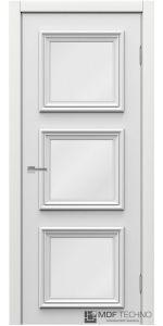 Межкомнатная дверь STEFANY 2014 в интернет-магазине primadoors.by