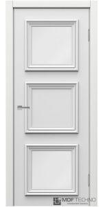Межкомнатная дверь STEFANY 2015 в интернет-магазине primadoors.by