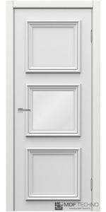 Межкомнатная дверь STEFANY 2016 в интернет-магазине primadoors.by