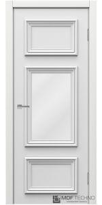 Межкомнатная дверь STEFANY 2017 в интернет-магазине primadoors.by