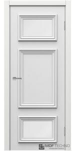 Межкомнатная дверь STEFANY 2018 в интернет-магазине primadoors.by