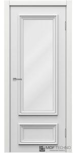 Межкомнатная дверь STEFANY 2020 в интернет-магазине primadoors.by