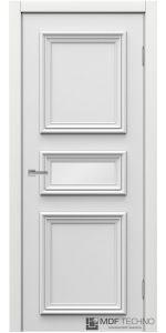 Межкомнатная дверь STEFANY 2021 в интернет-магазине primadoors.by