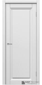 Межкомнатная дверь STEFANY 3001 в интернет-магазине primadoors.by