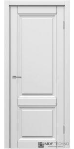 Межкомнатная дверь STEFANY 3002 в интернет-магазине primadoors.by