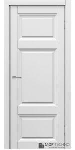 Межкомнатная дверь STEFANY 3003 в интернет-магазине primadoors.by