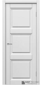 Межкомнатная дверь STEFANY 3004 в интернет-магазине primadoors.by