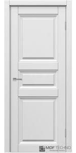 Межкомнатная дверь STEFANY 3005 в интернет-магазине primadoors.by