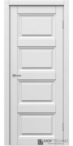 Межкомнатная дверь STEFANY 3006 в интернет-магазине primadoors.by