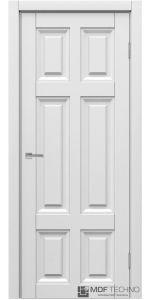 Межкомнатная дверь STEFANY 3007 в интернет-магазине primadoors.by