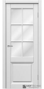 Межкомнатная дверь STEFANY 3008 в интернет-магазине primadoors.by